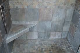 do not hesitate to ask us about our shower tile grout sealing services we do exceptional work that is backed by a limited lifetime warranty
