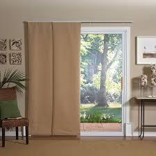 basement window treatment ideas. Basement Window Curtain Rods Treatment Ideas