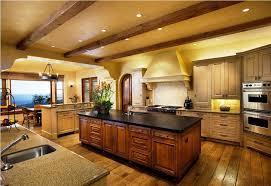 Of Beautiful Kitchen Kitchen Wonderful Commercial Kitchen Equipment Ideas Ultra