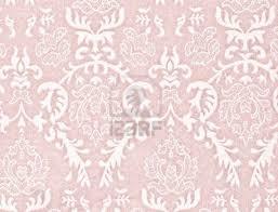 Pink Damask Wallpaper Bedroom Pink Damask Wallpaper 26 Desktop Wallpaper Hdblackwallpapercom