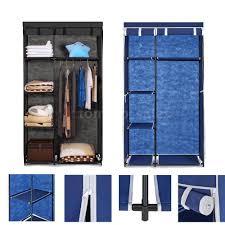 Bedroom Wardrobe Cabinet Online Get Cheap Bedroom Wardrobe Cabinets Aliexpresscom