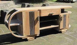 vintage art deco furniture. MC005 Vintage Art Deco Furniture