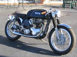 norton other for sale find or sell motorcycles motorbikes