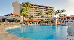 Nashville Hotels With 2 Bedroom Suites Royal Level At Barcela3 Aruba Hotel In Aruba Barcelocom