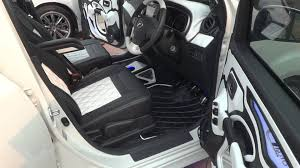 painting car interiorKmnnswcom  Interior Paint Images Paintings Of Interiors by