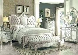 soft headboard bed padded headboard bedroom upholstered headboard bed finds ivory tufted headboard padded headboard bedroom
