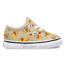 vans shoes for boys. toddlers disney authentic. shoes for babiesvans vans boys