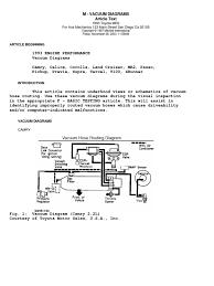 1997 toyota t100 engine vacuum diagram wiring diagram libraries 1993 toyota t100 fuse diagram wiring library 1997 toyota t100 engine vacuum