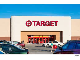 target is hiring harder than getting into yale