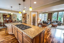 Design My Home Addition How Much Will My Main Line Home Home Addition Cost