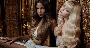 Dream Catcher Hair Extensions Price Orlando's Hair Extensions Experts Stella Luca 83