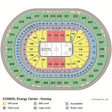 Pittsburgh Penguins Vs Washington Capitals 2 Tickets 3 12 2019 Aisle Seats Ebay