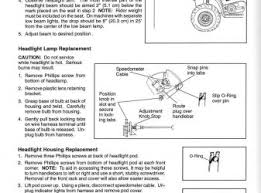 polaris sportsman wiring diagram  polaris sportsman atv service manual page 3 wiring diagram the on 1999 polaris sportsman 500 wiring