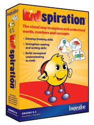 Kidspiration Venn Diagram Inspiration Software Kidspiration 3 0 Mac Win For 33 95 At