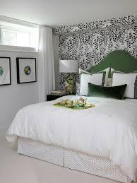 Elegant Bedroom Wallpaper Ideas U Like Wallpaper The Bedrooms Look To With Bedroom  Paint And Wallpaper Ideas.