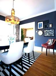 blue and white furniture. Blue Dining Room Furniture. Cushion Chairs Navy Small Images Of And White Furniture