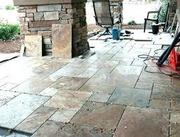 outdoor porch flooring ideas porch flooring ideas outdoor over concrete tile floor porch flooring ideas outdoor outdoor porch flooring ideas