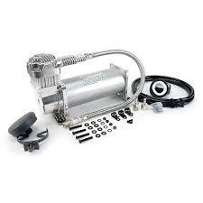 air zenith ob black nd gen v air compressor psi hp  viair 450c compressor kit 100% duty sealed 45040