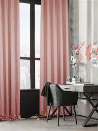 Комплект штор Тафти HELGA 11147398 в интернет-магазине ...