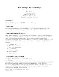 Chiropractic Assistant Resume Extraordinary Sample Resume Objectives For Chiropractic Receptionist Samples