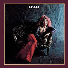 Now we recommend you to download first result otis redding hard to handle official lyric video mp3. Amazon Com Pearl Janis Joplin Mp3 Downloads