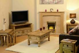 22 rustic living room designs ultimate home ideas
