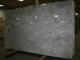 Furniture : Kashmir Cream Cashmere Granite Images Of Wonderful Sc ...