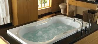 genertion jett whirlpool bathtubs bath menards