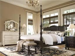 Paula Deen Bedroom Furniture Collection Paula Deen Bedroom Furniture Collection Paula Deen Bedroom