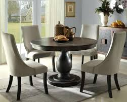 decoration inch round dining table freedom to with high design throughout 42 leaves pedestal new com