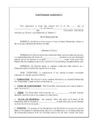 Recording Contract Template Fantastic Record Label Contract Template Photo Documentation 11