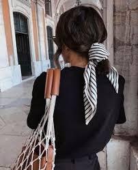 daily beauty | Style | Scarf hairstyles, <b>Hair</b> styles и Long <b>hair</b> styles