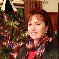 "4 ""Alicia Seely"" profiles | LinkedIn"