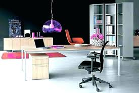 office decor ideas for work. Related Post Office Decor Ideas For Work E