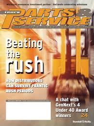 Peterson Lights Dealers Truck Parts Service 1018 By Richard Street Issuu