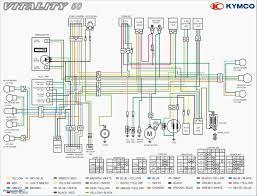 50cc wiring diagram wiring diagrams konsult kymco 50cc wiring diagram wiring diagram dat 50cc chinese atv wiring diagram 50cc wiring diagram