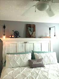 headboards under 100. Delighful 100 Queen Headboards Under 100 Size Only Headboard  Upholstered Intended Headboards Under R