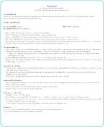 Essay writing for  th standard         Original StudentJob