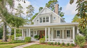 Image Blueprint Southern Living House Plans Architecture Design Southern Living House Plans Find Floor Plans Home Designs And