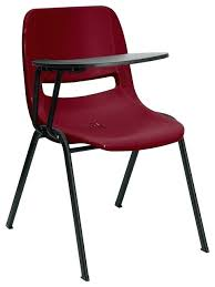 office chair with attached desk fancy chair with desk attached school desks and chair attached chair