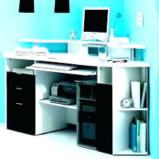 home office desk systems. Modular Home Office Desk Systems Furniture System  .