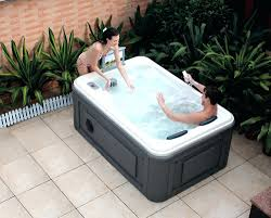 2 person whirlpool tub. Bathtub Design Person Home Depot Jacuzzi Tub Shower Hotel Jetted Outdoor Lowes Dimensions Soaking Tubs 2 Whirlpool