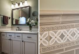 Historic Bathroom RenovationHyde ParkInterior Design By Amy Magnificent Interior Design Renovation Collection