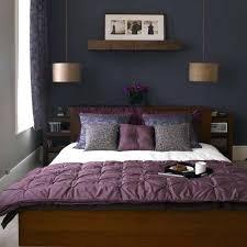 Purple Gray Bedroom Ideas Opulent Ideas Gray And Purple Bedroom Incredible Purple  Grey Bedroom Ideas Pictures