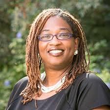 Monique McGregor | Undergraduate Admissions | The University of ...