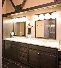 good bathroom lighting. Good Bathroom Lighting Vanity Fixtures Download Ideas Modestn Looking Light In Design And Clever Van G