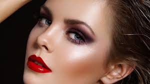 the best make up and beauty s in new york city makeup colleges in new york style guru fashion glitz glamour makeup artist colleges in new york