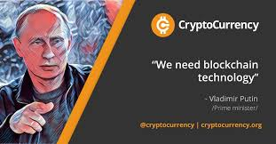 Btc Quote Cool CryptoCurrency On Twitter Check Out Our Daily Cryptoquote