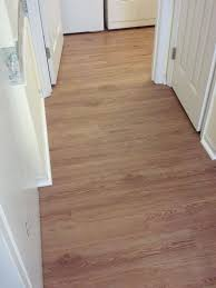 installing floating vinyl plank flooring fresh of vinyl flooring installation luxury vinyl plank flooring made by