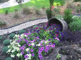 flower beds around trees flower beds around trees design interior landscaping